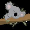 koala-removebg